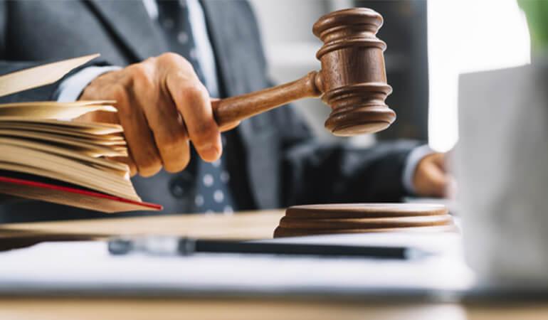 ley de seguridad ciudadana infracciones y sanciones