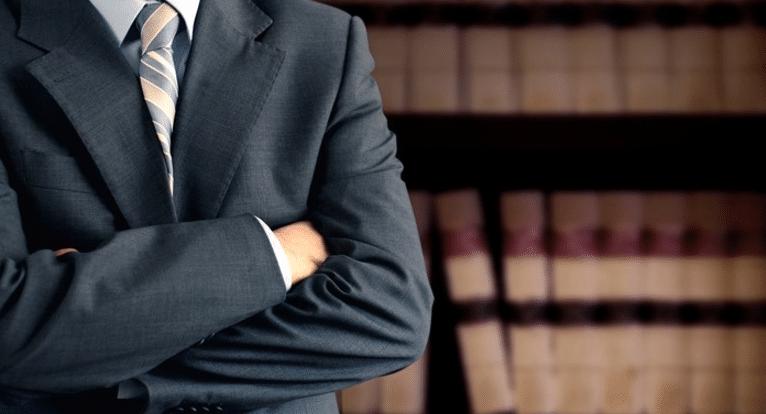 abogado del detenido