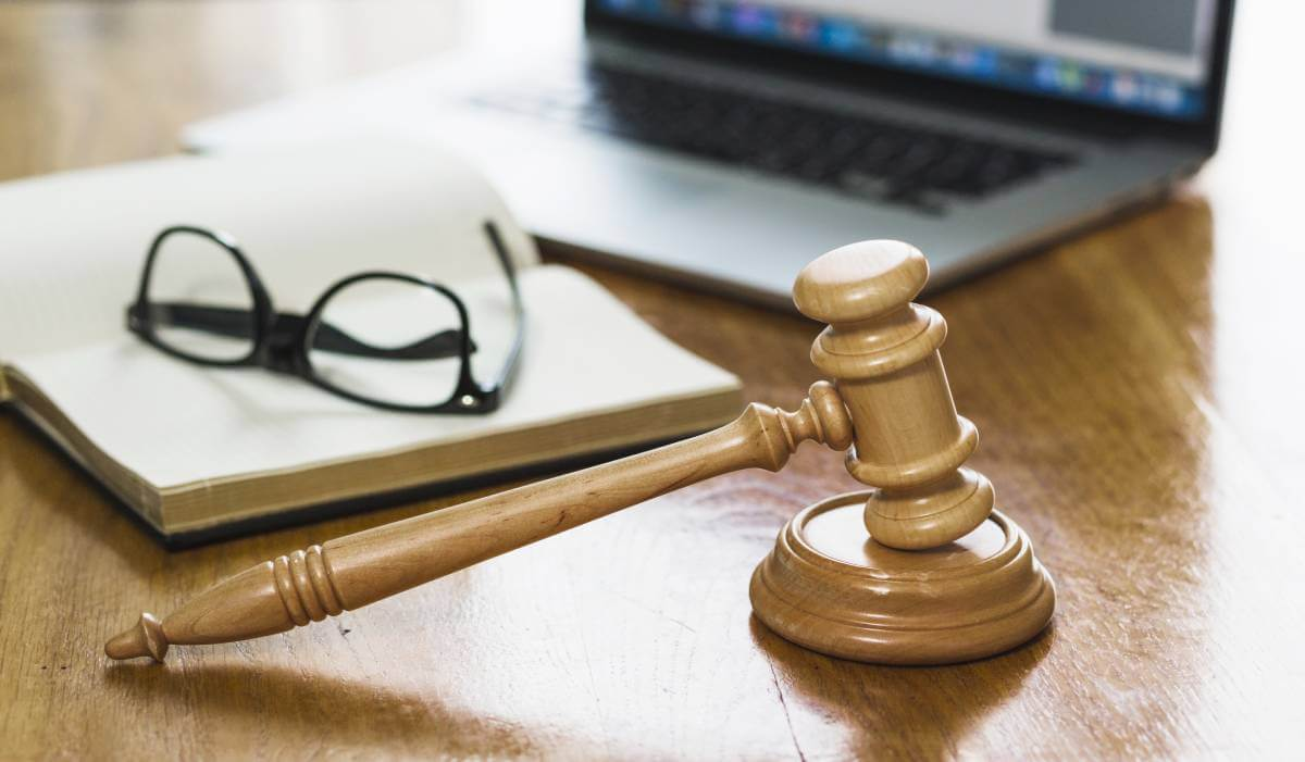 consejo general del poder judicial miembros y elección