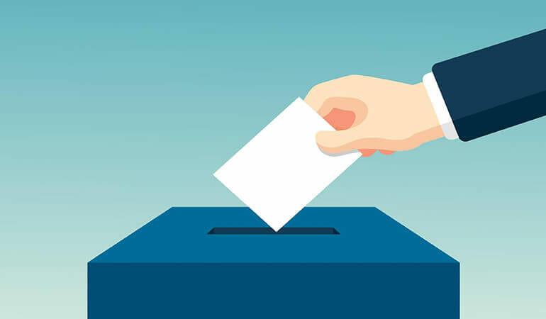 voto rogado que es y como solicitarlo