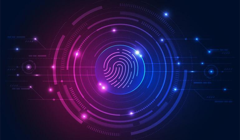 qué es la privacidad digital