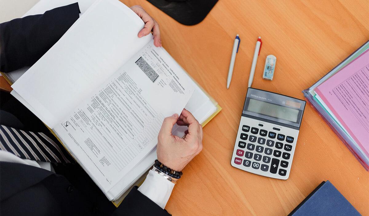 recargo de equivalencia del IVA