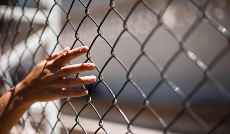 Tercer grado penitenciario: qué es y a quién se concede