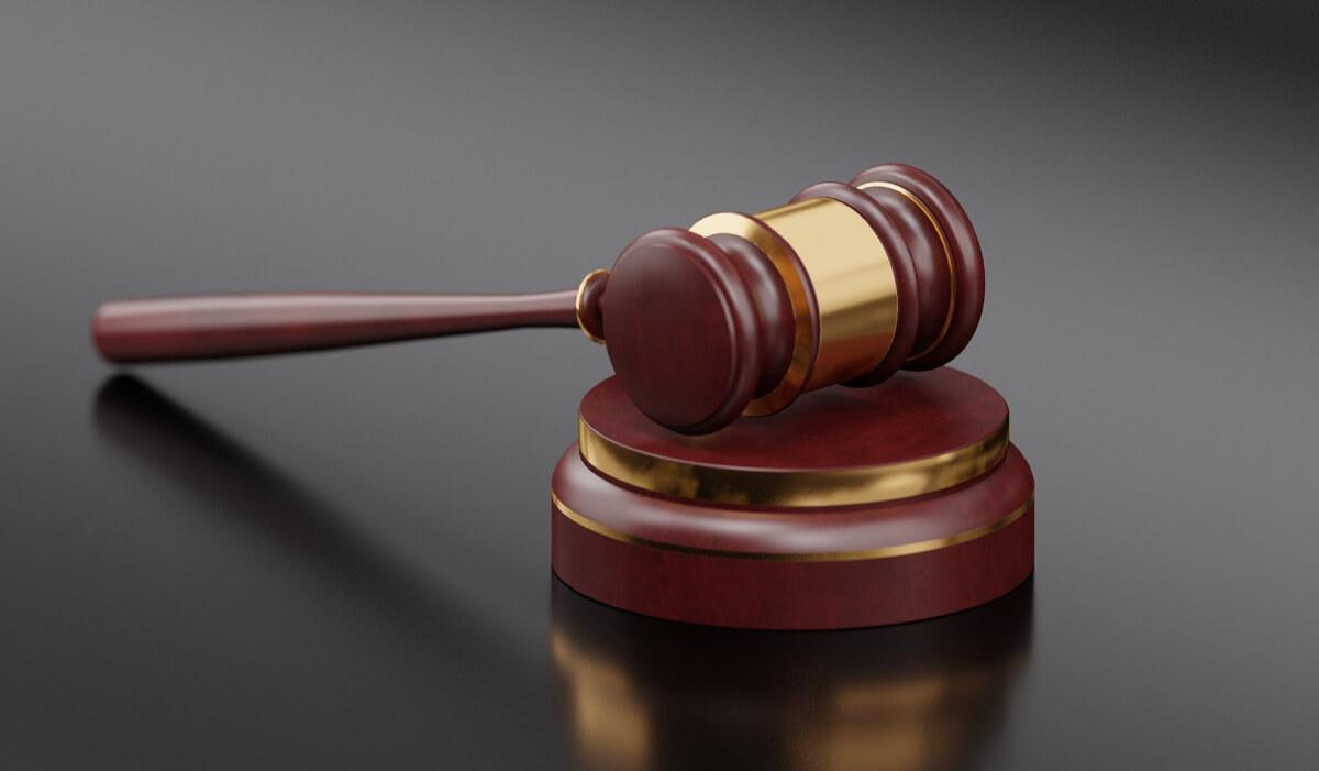 esquemas ley contratos sector público