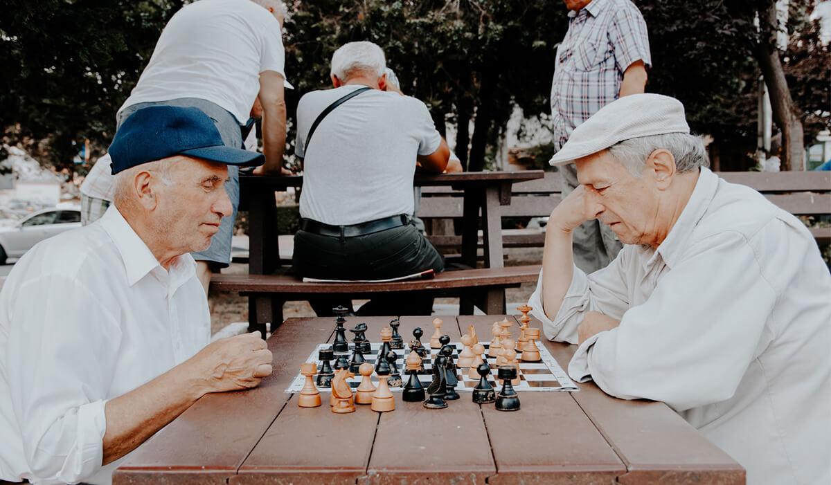 pensiones máximas y mínimas