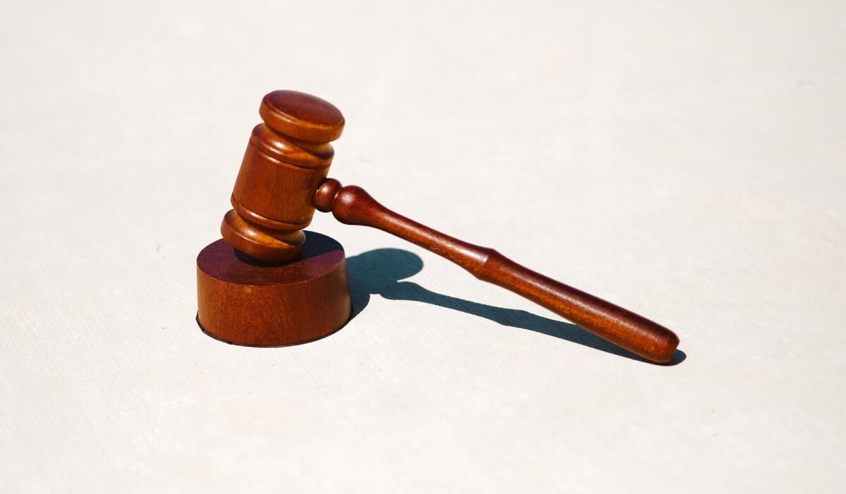 qué es un procurador