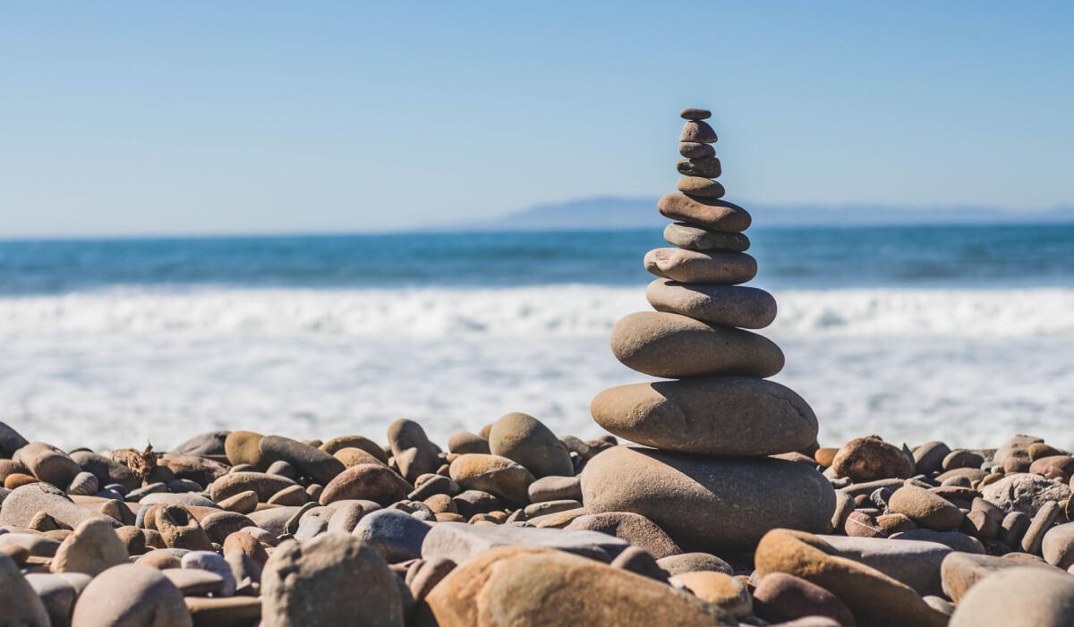 diferencias tomador, asegurado y beneficiario